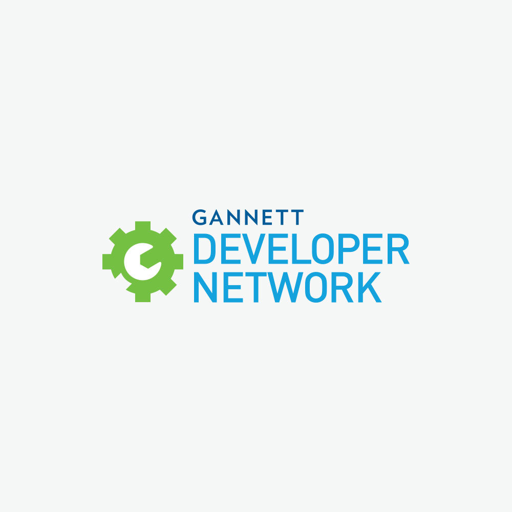 Gannett Developer Network