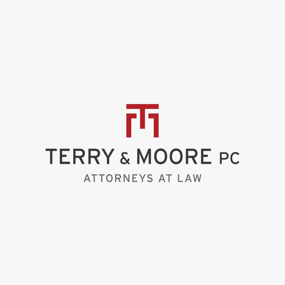 Terry & Moore Attorneys at Law