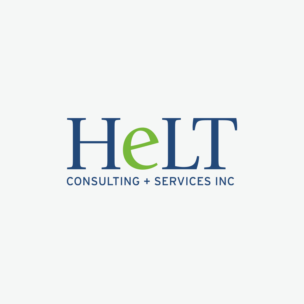 Helt Consulting Services