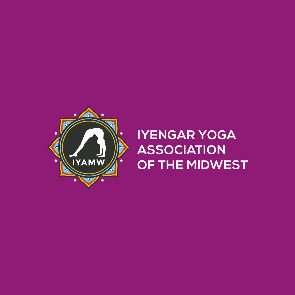 Iyengar Yoga Association of the Midwest