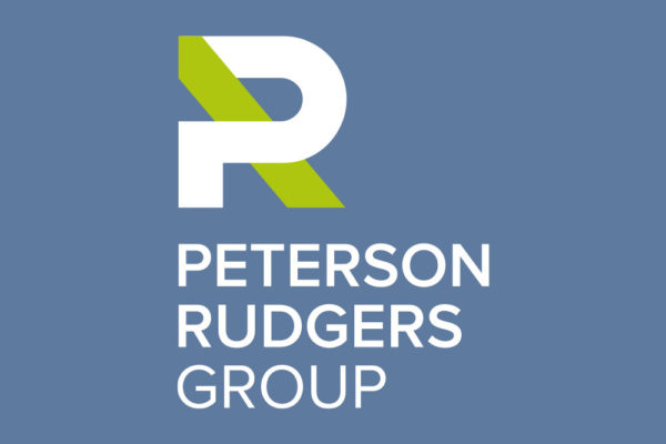 Peterson Rudgers Group