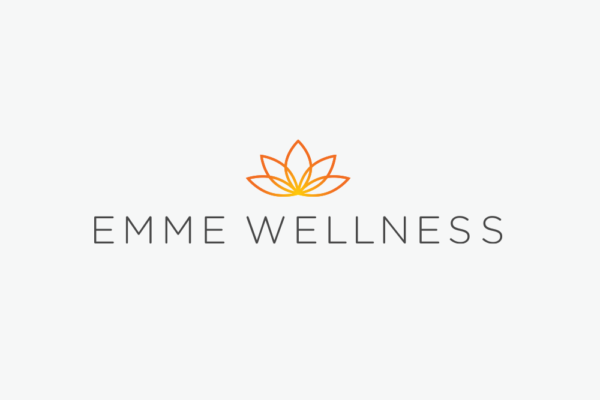 Emme Wellness